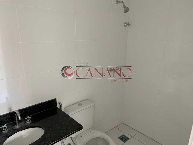 9112ff1c-b78e-4ff3-ba05-cbf433 - Apartamento 2 quartos à venda Cachambi, Rio de Janeiro - R$ 409.900 - BJAP20737 - 18