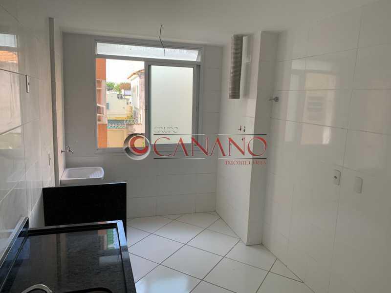 34615d45-0055-44e4-bc11-b60ef9 - Apartamento 2 quartos à venda Cachambi, Rio de Janeiro - R$ 409.900 - BJAP20737 - 20