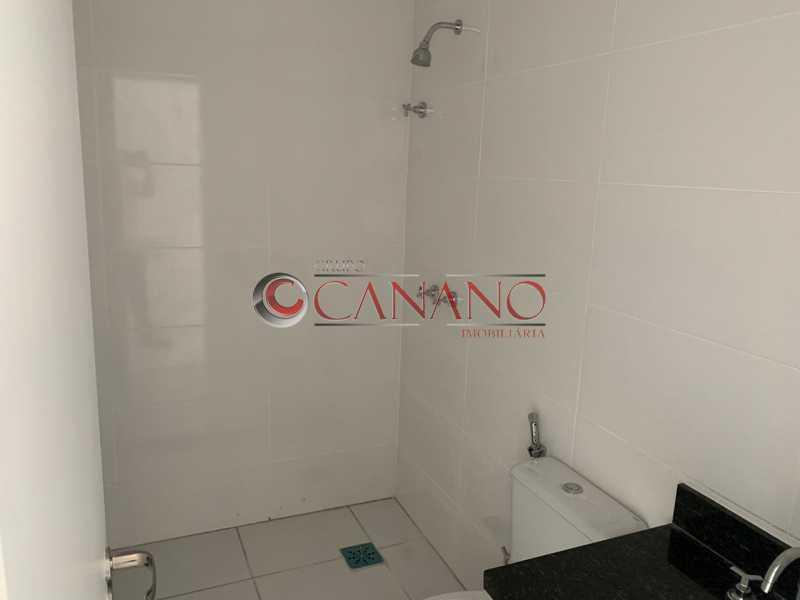 a5b6198c-38d7-4878-8b52-166cda - Apartamento 2 quartos à venda Cachambi, Rio de Janeiro - R$ 409.900 - BJAP20737 - 21