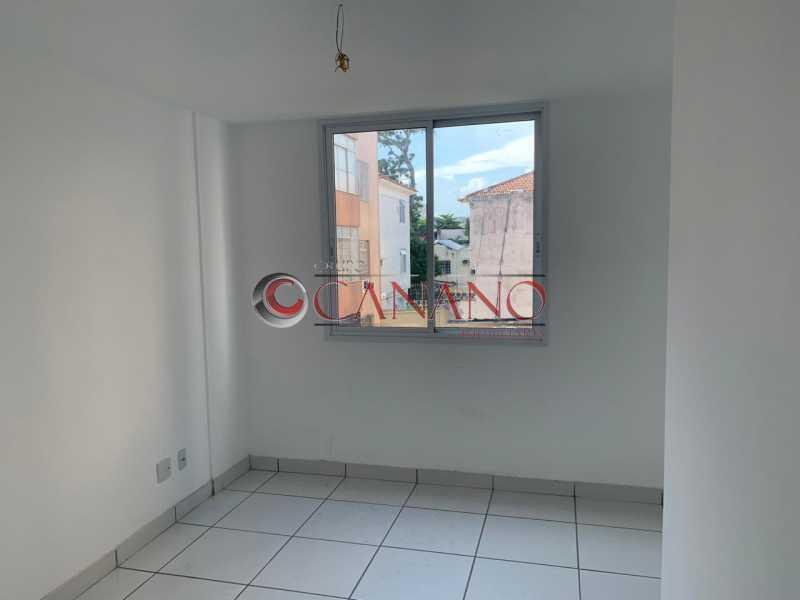 aca92f48-d050-4570-800d-2fa701 - Apartamento 2 quartos à venda Cachambi, Rio de Janeiro - R$ 409.900 - BJAP20737 - 22