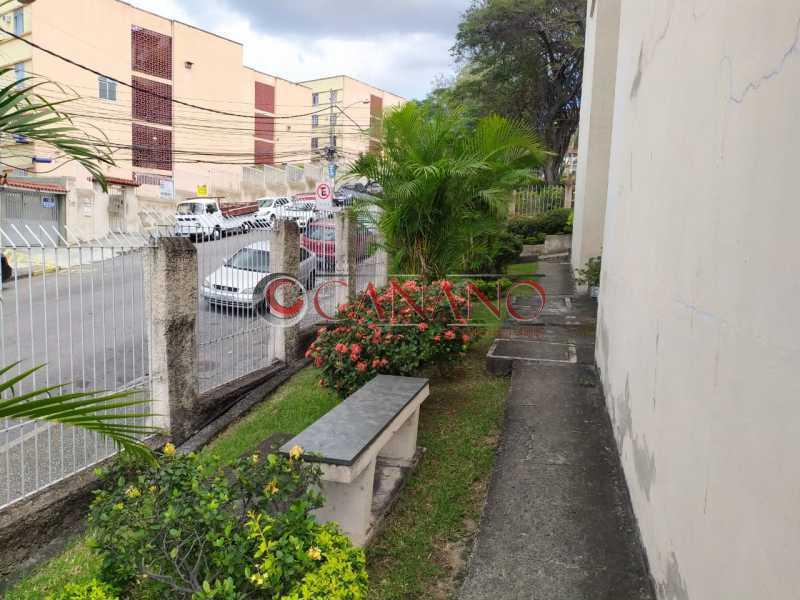 27. - Apartamento à venda Rua Mário Carpenter,Pilares, Rio de Janeiro - R$ 299.000 - BJAP30202 - 17