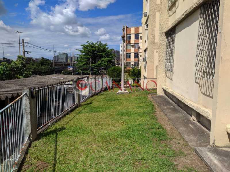 24. - Apartamento à venda Rua Mário Carpenter,Pilares, Rio de Janeiro - R$ 299.000 - BJAP30202 - 22