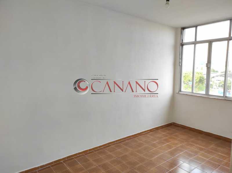 22. - Apartamento à venda Rua Mário Carpenter,Pilares, Rio de Janeiro - R$ 299.000 - BJAP30202 - 5