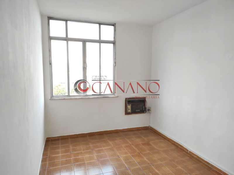 21. - Apartamento à venda Rua Mário Carpenter,Pilares, Rio de Janeiro - R$ 299.000 - BJAP30202 - 3