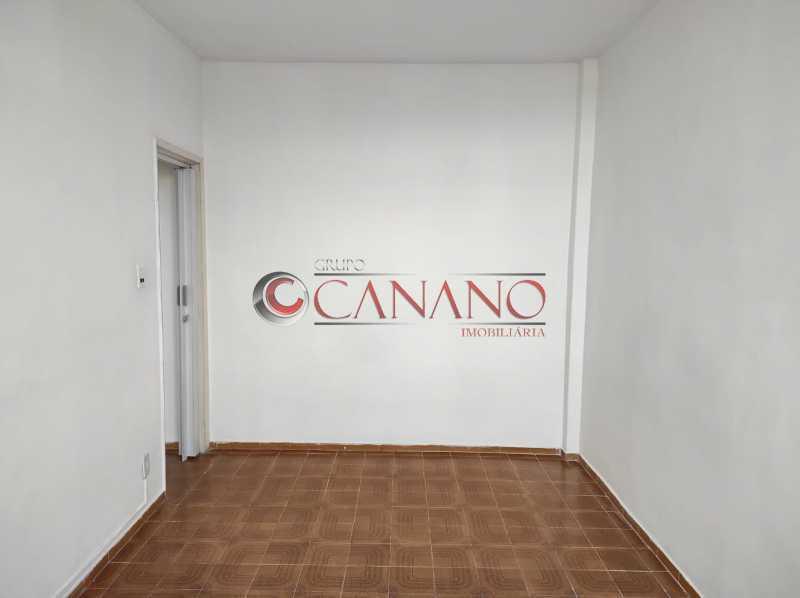 20. - Apartamento à venda Rua Mário Carpenter,Pilares, Rio de Janeiro - R$ 299.000 - BJAP30202 - 1