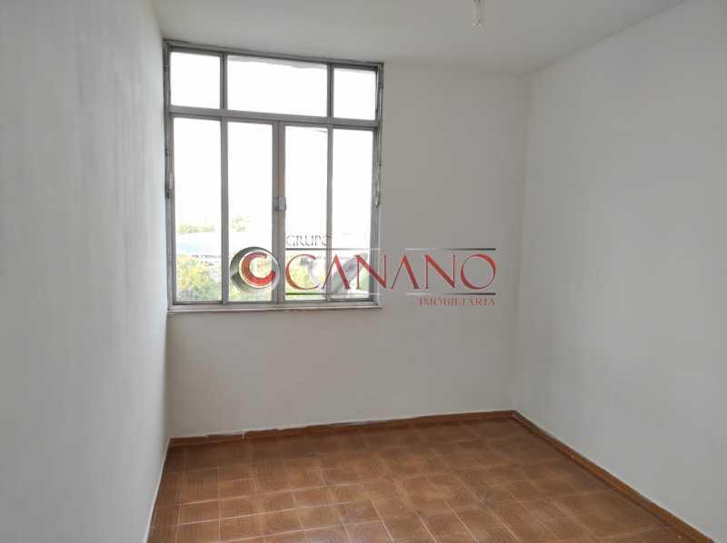 23. - Apartamento à venda Rua Mário Carpenter,Pilares, Rio de Janeiro - R$ 299.000 - BJAP30202 - 4
