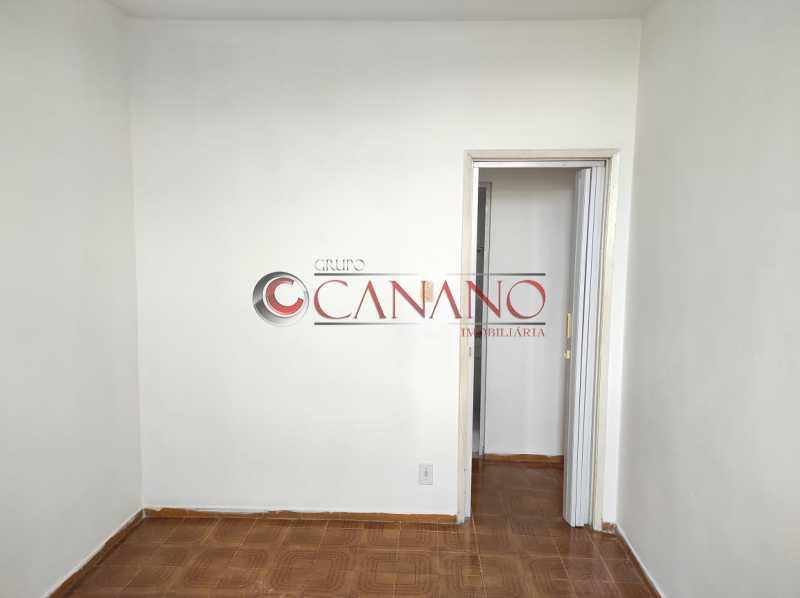 18. - Apartamento à venda Rua Mário Carpenter,Pilares, Rio de Janeiro - R$ 299.000 - BJAP30202 - 6