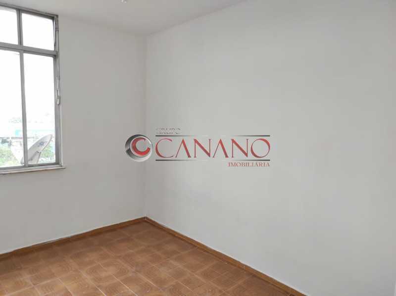 17. - Apartamento à venda Rua Mário Carpenter,Pilares, Rio de Janeiro - R$ 299.000 - BJAP30202 - 19
