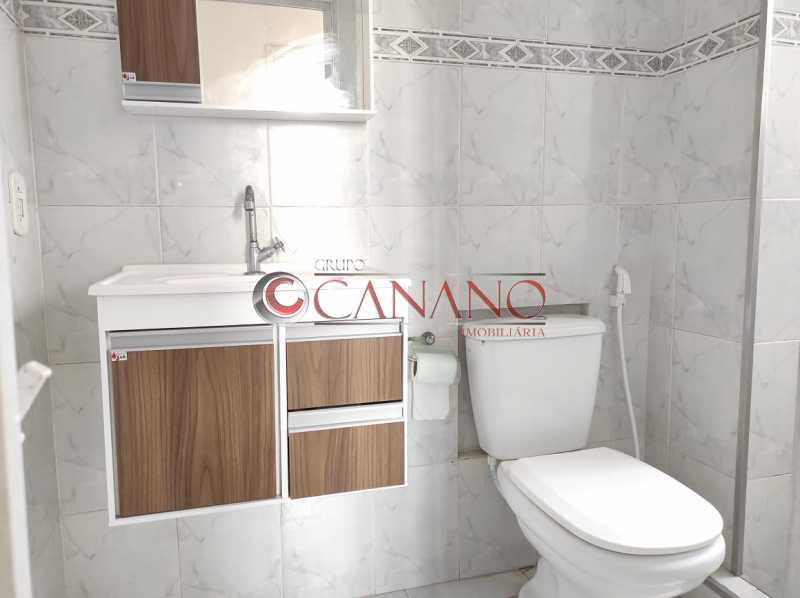 16. - Apartamento à venda Rua Mário Carpenter,Pilares, Rio de Janeiro - R$ 299.000 - BJAP30202 - 7