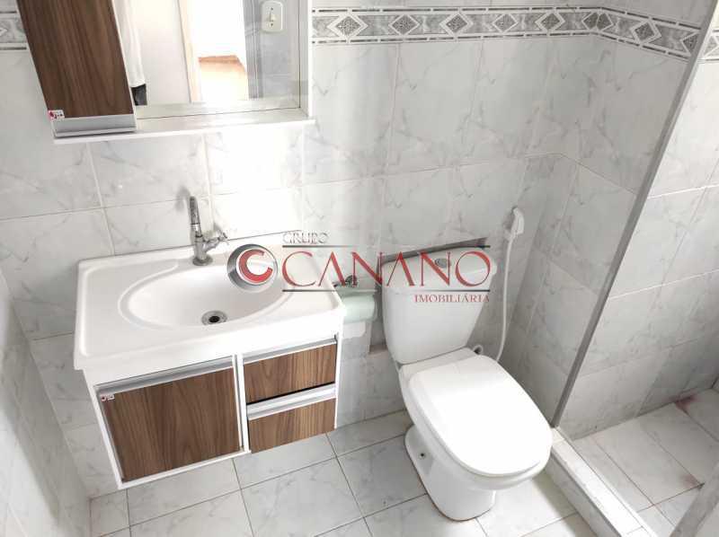 15. - Apartamento à venda Rua Mário Carpenter,Pilares, Rio de Janeiro - R$ 299.000 - BJAP30202 - 11