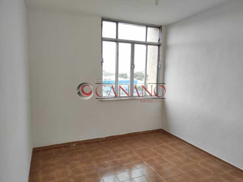 12. - Apartamento à venda Rua Mário Carpenter,Pilares, Rio de Janeiro - R$ 299.000 - BJAP30202 - 10