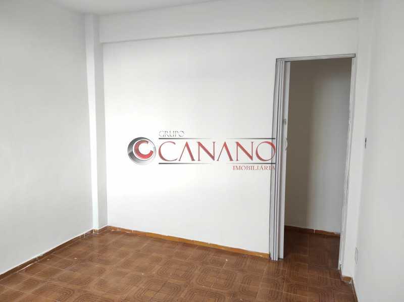 11. - Apartamento à venda Rua Mário Carpenter,Pilares, Rio de Janeiro - R$ 299.000 - BJAP30202 - 9