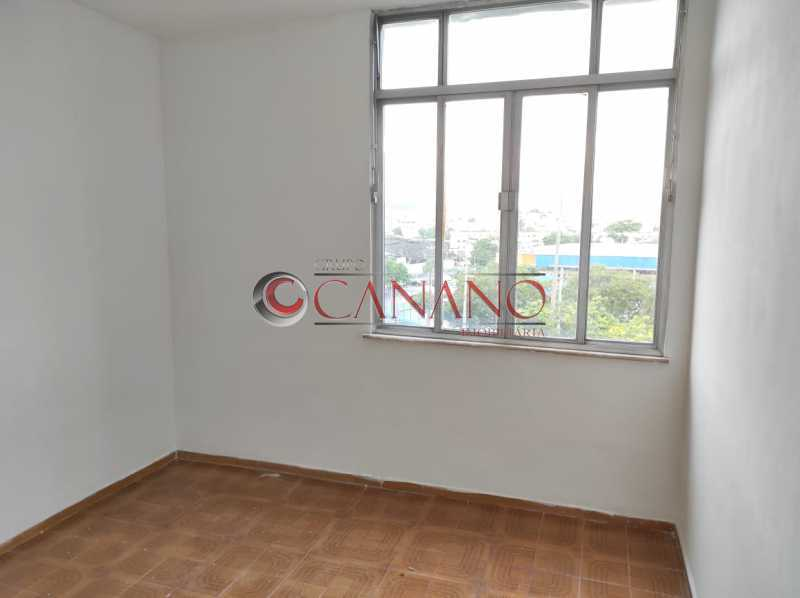 10. - Apartamento à venda Rua Mário Carpenter,Pilares, Rio de Janeiro - R$ 299.000 - BJAP30202 - 20
