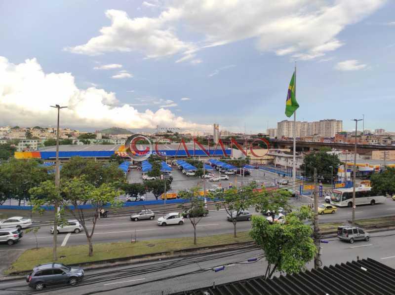 8. - Apartamento à venda Rua Mário Carpenter,Pilares, Rio de Janeiro - R$ 299.000 - BJAP30202 - 26