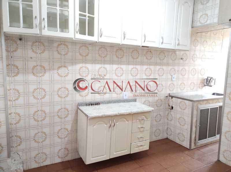 6. - Apartamento à venda Rua Mário Carpenter,Pilares, Rio de Janeiro - R$ 299.000 - BJAP30202 - 28
