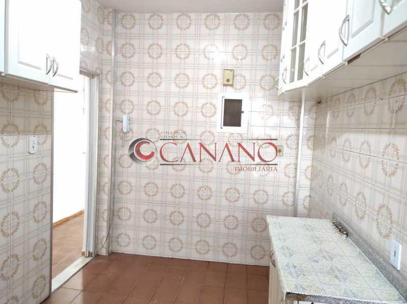 5. - Apartamento à venda Rua Mário Carpenter,Pilares, Rio de Janeiro - R$ 299.000 - BJAP30202 - 29