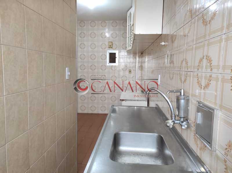 3. - Apartamento à venda Rua Mário Carpenter,Pilares, Rio de Janeiro - R$ 299.000 - BJAP30202 - 12