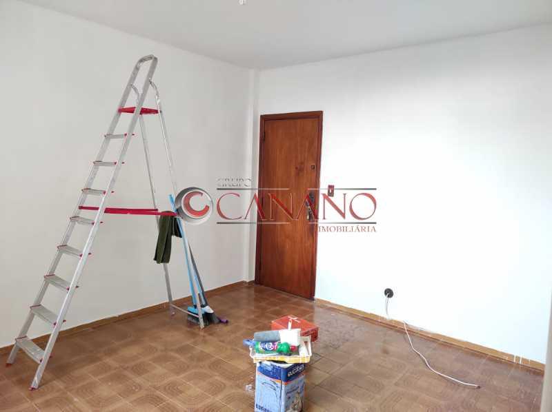 4. - Apartamento à venda Rua Mário Carpenter,Pilares, Rio de Janeiro - R$ 299.000 - BJAP30202 - 18