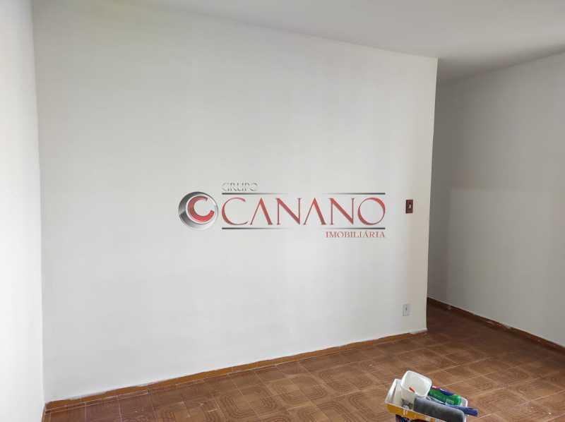 1. - Apartamento à venda Rua Mário Carpenter,Pilares, Rio de Janeiro - R$ 299.000 - BJAP30202 - 30