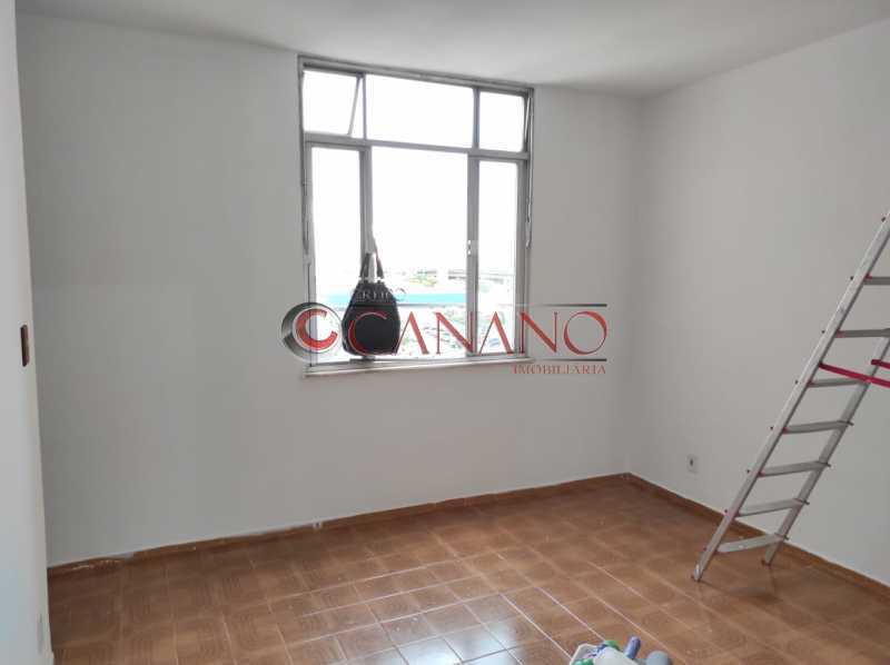 2. - Apartamento à venda Rua Mário Carpenter,Pilares, Rio de Janeiro - R$ 299.000 - BJAP30202 - 31