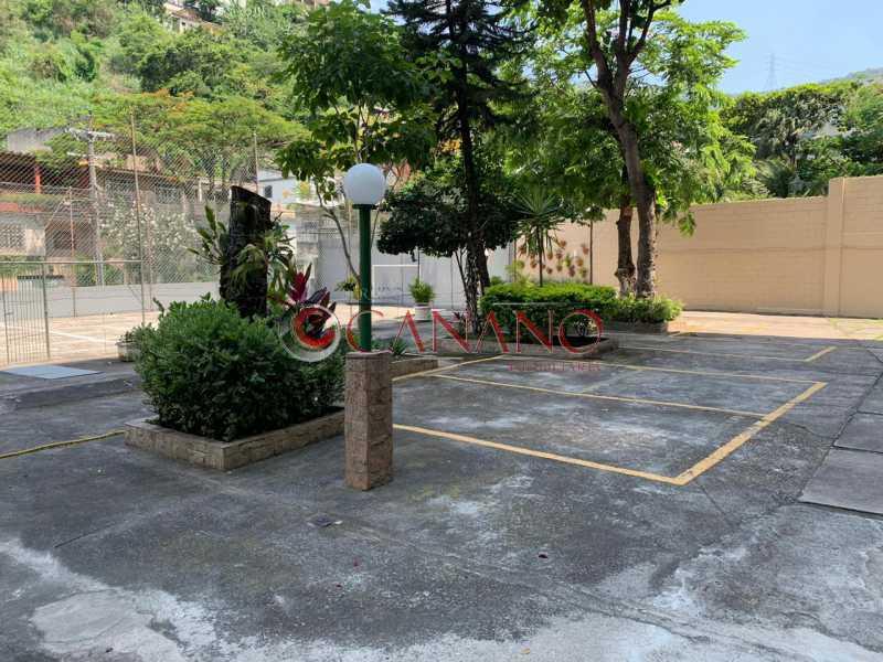 22 - Apartamento 2 quartos à venda Engenho de Dentro, Rio de Janeiro - R$ 190.000 - BJAP20739 - 12