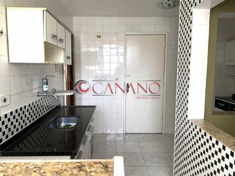 21 - Apartamento 2 quartos à venda Engenho de Dentro, Rio de Janeiro - R$ 190.000 - BJAP20739 - 7