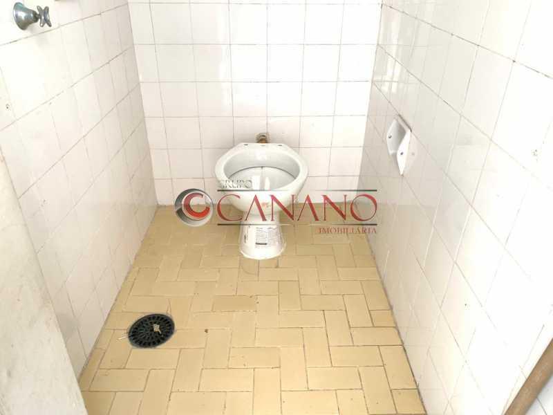 20 - Apartamento 2 quartos à venda Engenho de Dentro, Rio de Janeiro - R$ 190.000 - BJAP20739 - 15