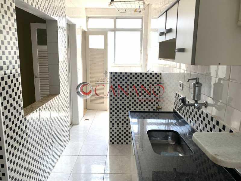 17 - Apartamento 2 quartos à venda Engenho de Dentro, Rio de Janeiro - R$ 190.000 - BJAP20739 - 5