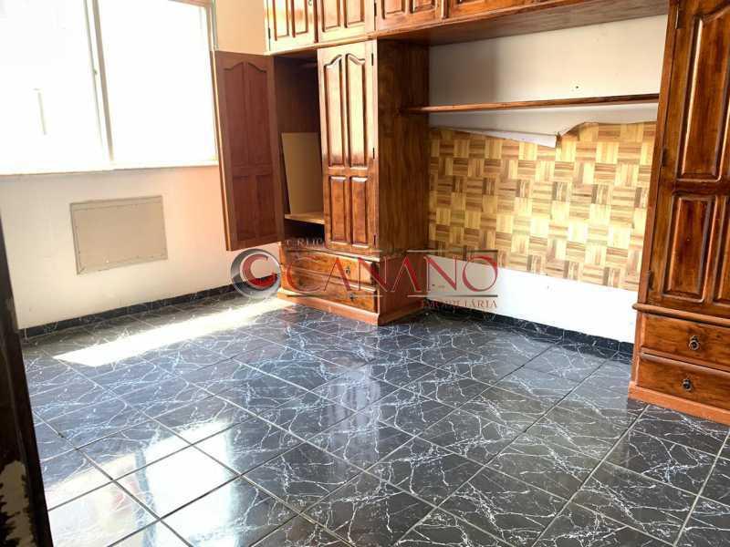 15 - Apartamento 2 quartos à venda Engenho de Dentro, Rio de Janeiro - R$ 190.000 - BJAP20739 - 17