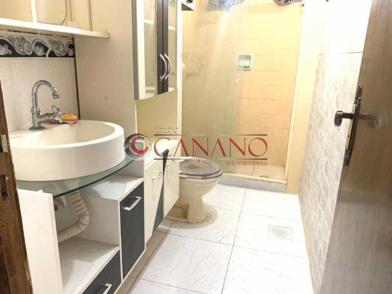 11 - Apartamento 2 quartos à venda Engenho de Dentro, Rio de Janeiro - R$ 190.000 - BJAP20739 - 8