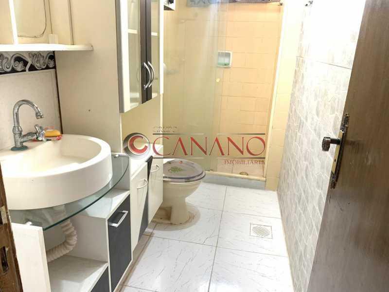 9 - Apartamento 2 quartos à venda Engenho de Dentro, Rio de Janeiro - R$ 190.000 - BJAP20739 - 19