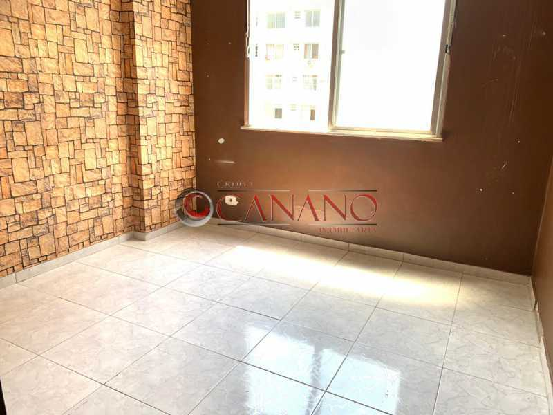 5 - Apartamento 2 quartos à venda Engenho de Dentro, Rio de Janeiro - R$ 190.000 - BJAP20739 - 21