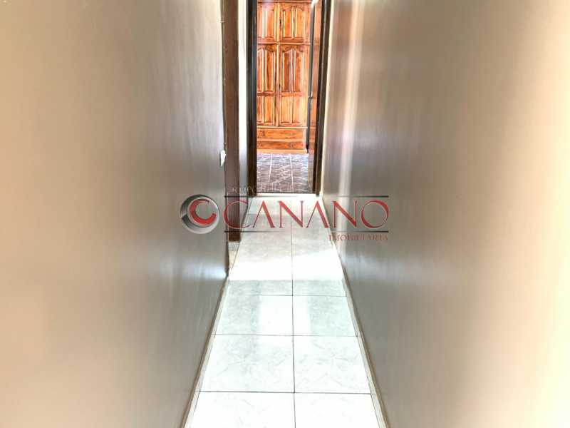 4 - Apartamento 2 quartos à venda Engenho de Dentro, Rio de Janeiro - R$ 190.000 - BJAP20739 - 13
