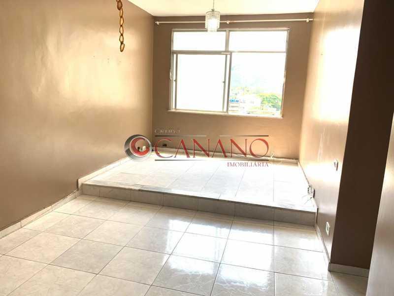 1 - Apartamento 2 quartos à venda Engenho de Dentro, Rio de Janeiro - R$ 190.000 - BJAP20739 - 14