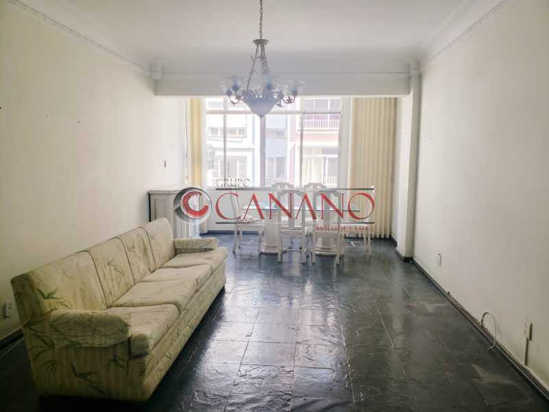 WhatsApp Image 2020-11-30 at 1 - Apartamento à venda Rua Domingos Ferreira,Copacabana, Rio de Janeiro - R$ 1.550.000 - BJAP30203 - 1