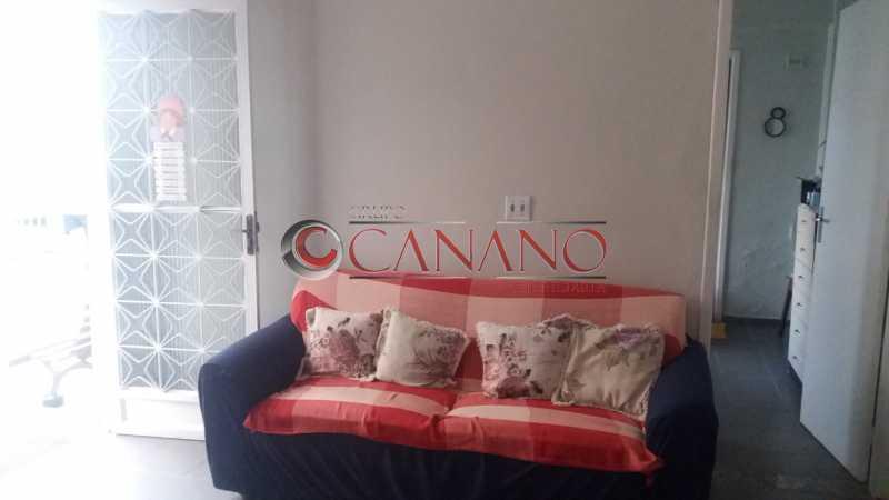 20. - Casa 3 quartos à venda Piedade, Rio de Janeiro - R$ 700.000 - BJCA30024 - 11