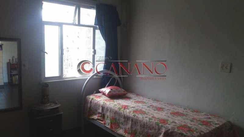 21. - Casa 3 quartos à venda Piedade, Rio de Janeiro - R$ 700.000 - BJCA30024 - 7