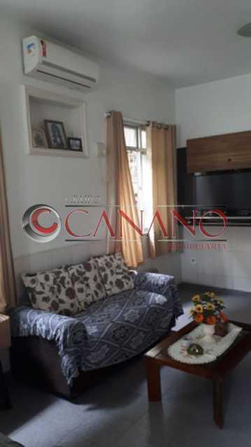 17. - Casa 3 quartos à venda Piedade, Rio de Janeiro - R$ 700.000 - BJCA30024 - 12