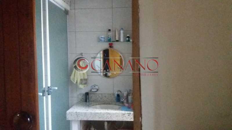 18. - Casa 3 quartos à venda Piedade, Rio de Janeiro - R$ 700.000 - BJCA30024 - 14