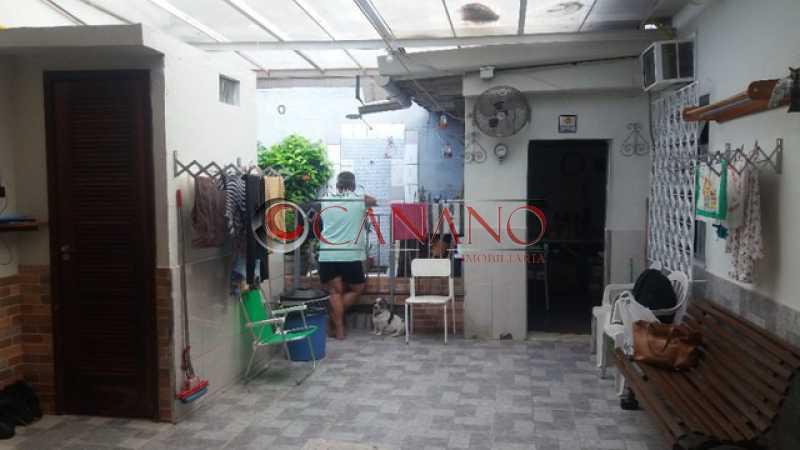 13. - Casa 3 quartos à venda Piedade, Rio de Janeiro - R$ 700.000 - BJCA30024 - 8