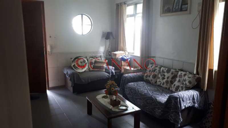 11. - Casa 3 quartos à venda Piedade, Rio de Janeiro - R$ 700.000 - BJCA30024 - 10