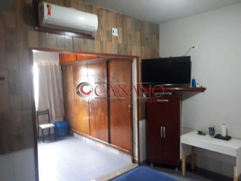 14. - Casa 3 quartos à venda Piedade, Rio de Janeiro - R$ 700.000 - BJCA30024 - 15