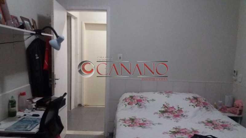 9. - Casa 3 quartos à venda Piedade, Rio de Janeiro - R$ 700.000 - BJCA30024 - 16