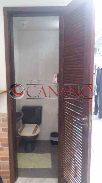 10. - Casa 3 quartos à venda Piedade, Rio de Janeiro - R$ 700.000 - BJCA30024 - 18