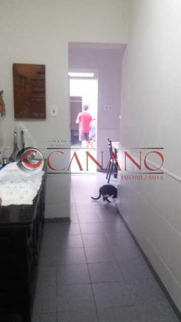5. - Casa 3 quartos à venda Piedade, Rio de Janeiro - R$ 700.000 - BJCA30024 - 19