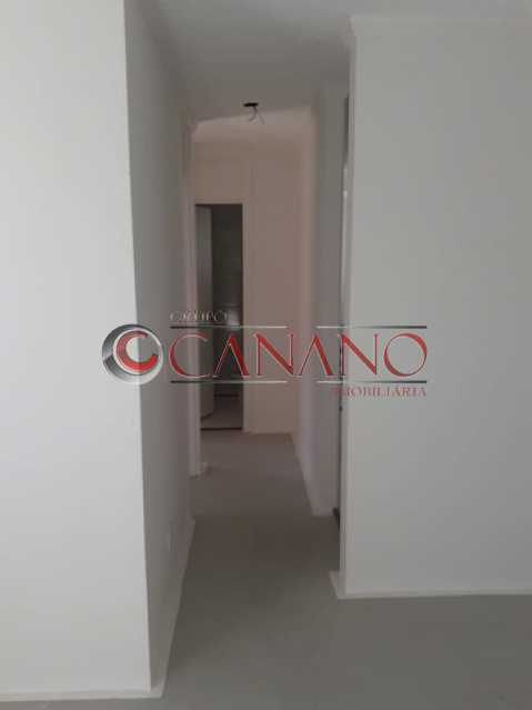 8 - Apartamento à venda Rua Sousa Barros,Engenho Novo, Rio de Janeiro - R$ 200.000 - BJAP20744 - 15