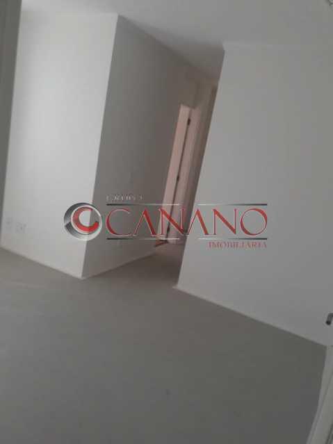 5 - Apartamento à venda Rua Sousa Barros,Engenho Novo, Rio de Janeiro - R$ 200.000 - BJAP20744 - 20
