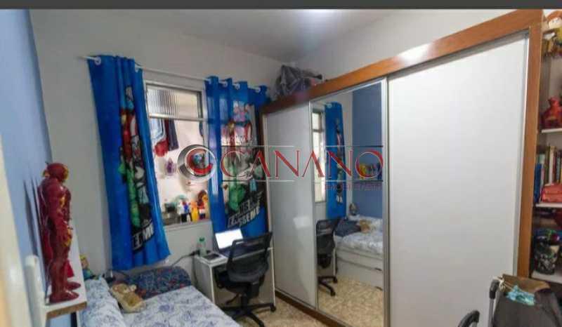 12 - Apartamento à venda Rua José dos Reis,Engenho de Dentro, Rio de Janeiro - R$ 230.000 - BJAP20750 - 13