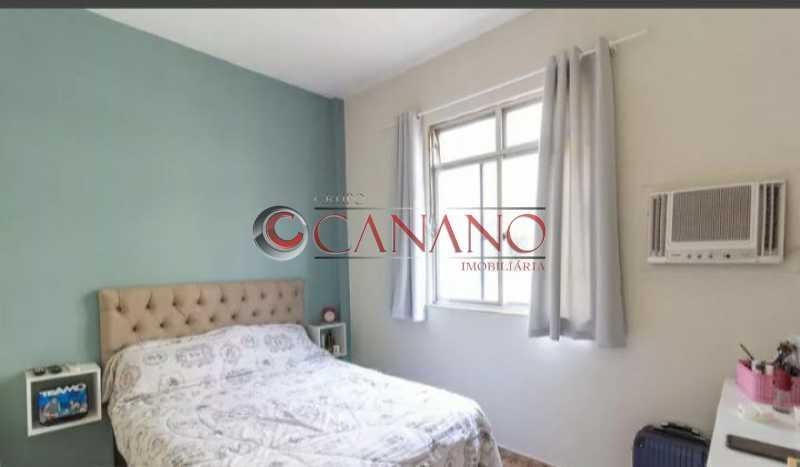 14 - Apartamento à venda Rua José dos Reis,Engenho de Dentro, Rio de Janeiro - R$ 230.000 - BJAP20750 - 15