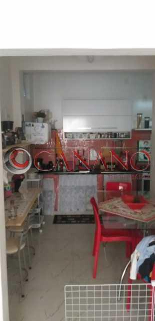 16 - Apartamento à venda Rua José dos Reis,Engenho de Dentro, Rio de Janeiro - R$ 230.000 - BJAP20750 - 17